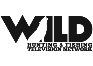 Wildlogo_greyscale_blackTITLE