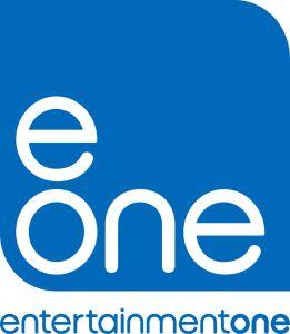 eone-logo__130418140001