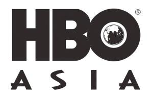 hbo-asia-logo__140308044106